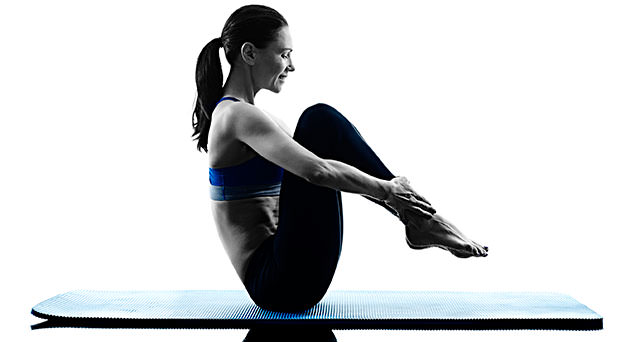 curso pialtes mat barcelona pilates10 academy