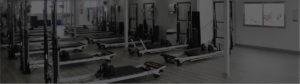 pilates 10 academy