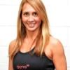 Mieria Jubany equipo pilates10 academy