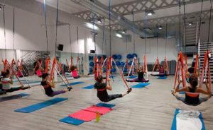 workshop pilates aereo pilates10 academy