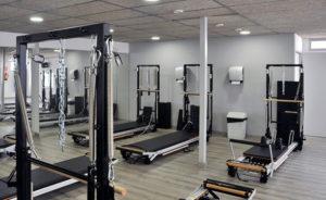 workshop torre pilates 10 academy barcelona
