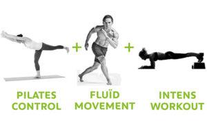 workshop pilates activo pilates10 academy cursos de pilates
