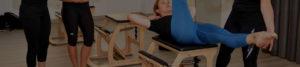 curso pilates silla barril pilates10 academy