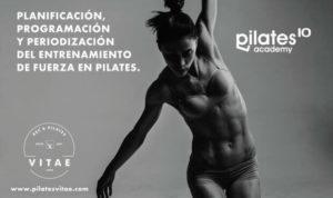 workshop entrenamiento fuerza pilates10 academy