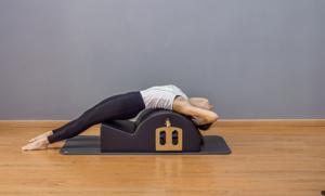 curso de pilates barriles pilates10 academy barcelona